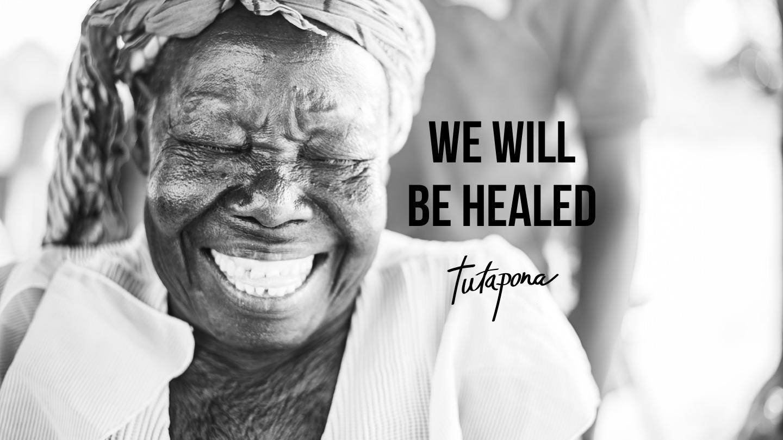 Tutapona's Certificate in Trauma & Adversity Intervention